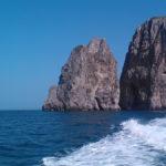 Italien - Capri