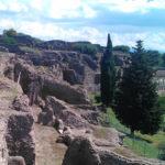 Italien - Pompeji